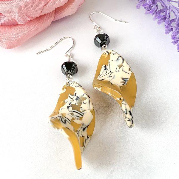 Sophia Earrings - Sophia.earrings.3