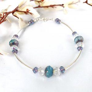 Ailish Bracelet