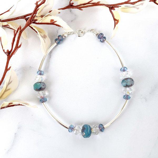 Ailish Bracelet - ailis.bracelet.4