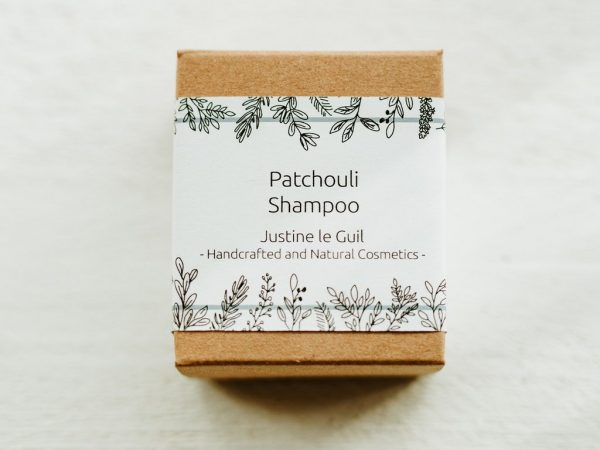 irish shampoo for oily hair