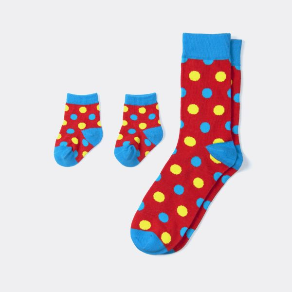 You're Going to be an Uncle Gift - uncle socks alone 19505108459 o