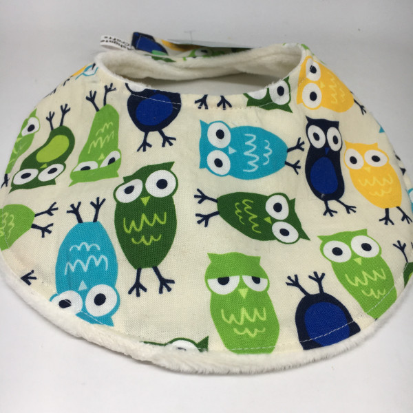 Owl Baby Gift Set - 1631397E F416 441A ACBF 53F1525A7D0E scaled