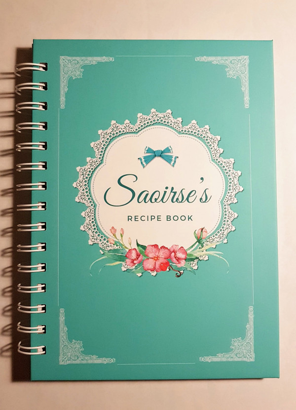 Blue Lace Personalised Recipe Book - 20201216 204920 scaled