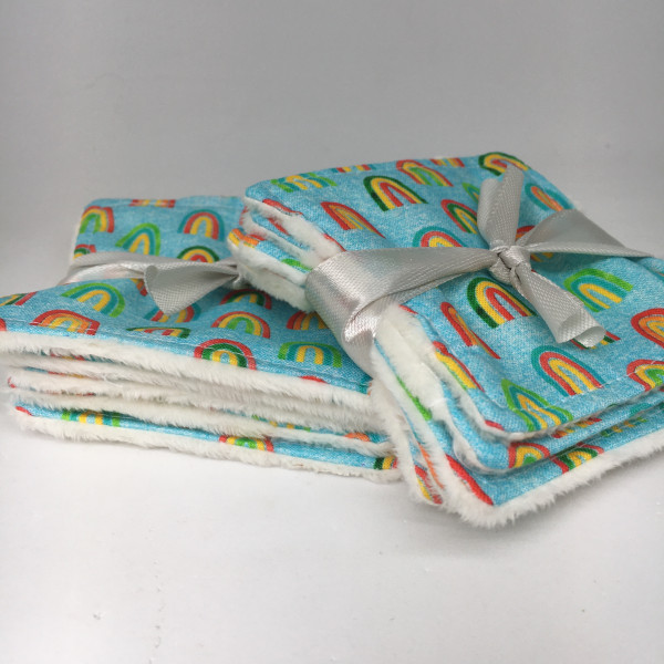 Reusable Wipes Rainbow - 3ABF1A9D 26E2 480B B84B 9F7150354A1A scaled