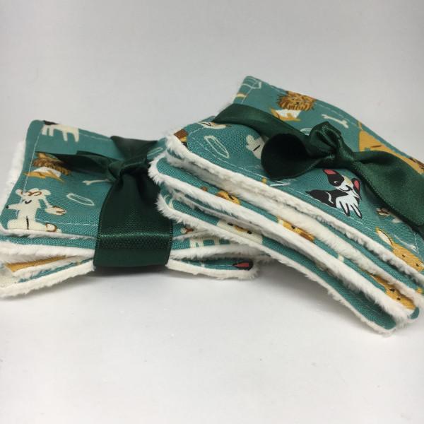 Reusable Wipes Dog - 3F57EAE9 6999 4A66 901F F4F974EA2CAE scaled