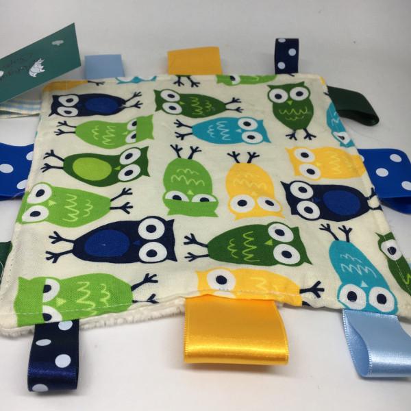 Owl Baby Gift Set - 5808D9DC 87AF 498D 94DF FB6C87F7C956 scaled