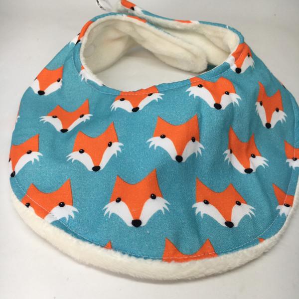 Baby Gift Set Fox - 9688E97C 767F 4CD3 96D6 8503E1ACAAF1 scaled
