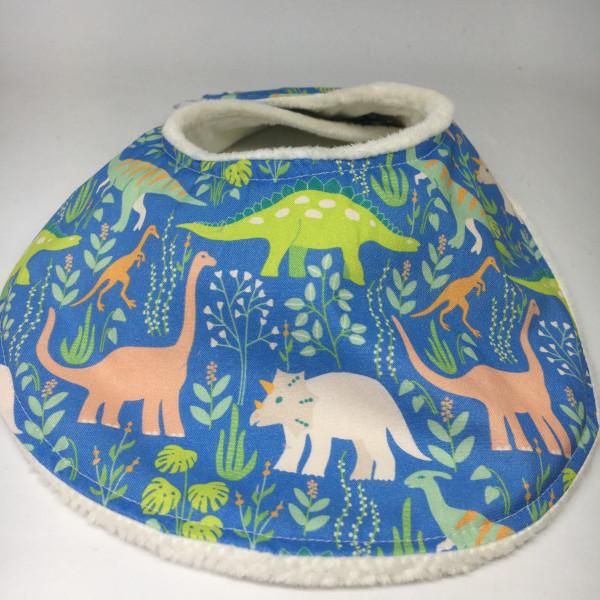 Baby Gift Set Dinosaurs - A4B6BD2A 411A 4B56 B7D7 A9EF88277804 scaled