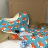 Baby Gift Set Fox