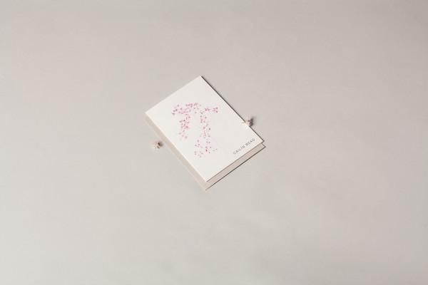 10 Pack Summer Flora Irish Greeting Cards - Etsy IMG 8852 scaled