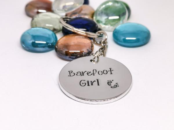 Barefoot Girl Keyring - PSX 20210324 121830 scaled