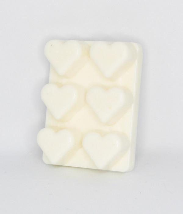 R3VEL Soy Wax Melts Vanilla