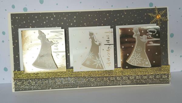 Customised Handmade Card - 20201125 105845 scaled