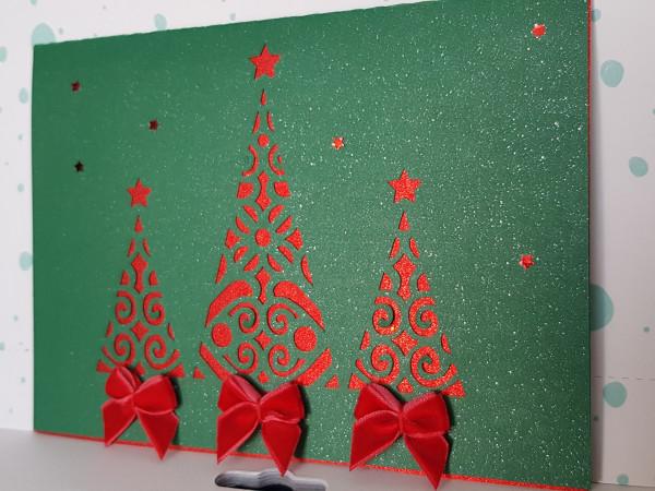 Customised Handmade Card - 20201125 110648 scaled