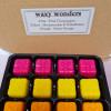 Parcel Waxy Melt Box - 20210604 105951