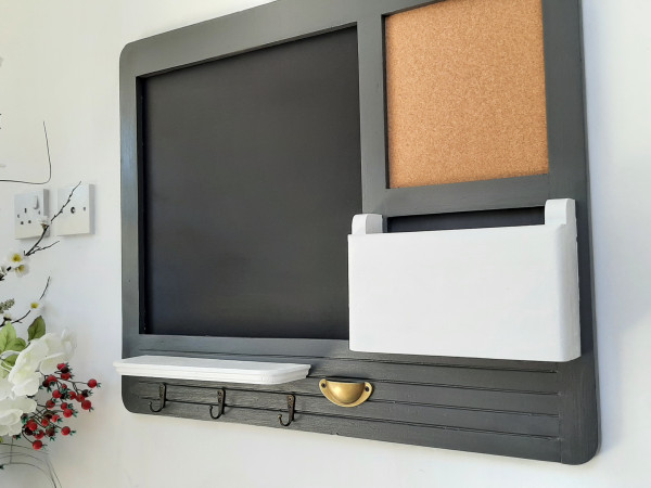 Quality Kitchen Notice Board - 20210717 151623 scaled