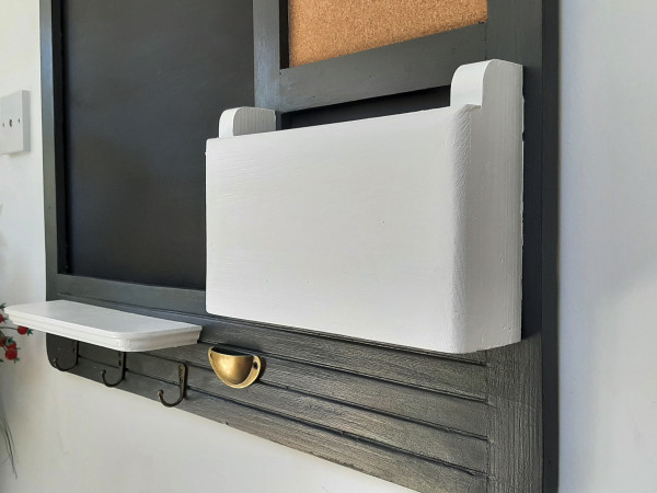Quality Kitchen Notice Board - 20210717 151639 scaled