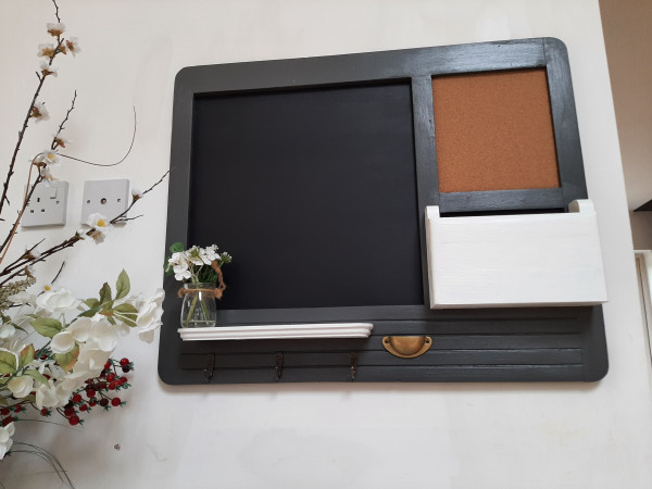 Quality Kitchen Notice Board - 20210726 094529 scaled