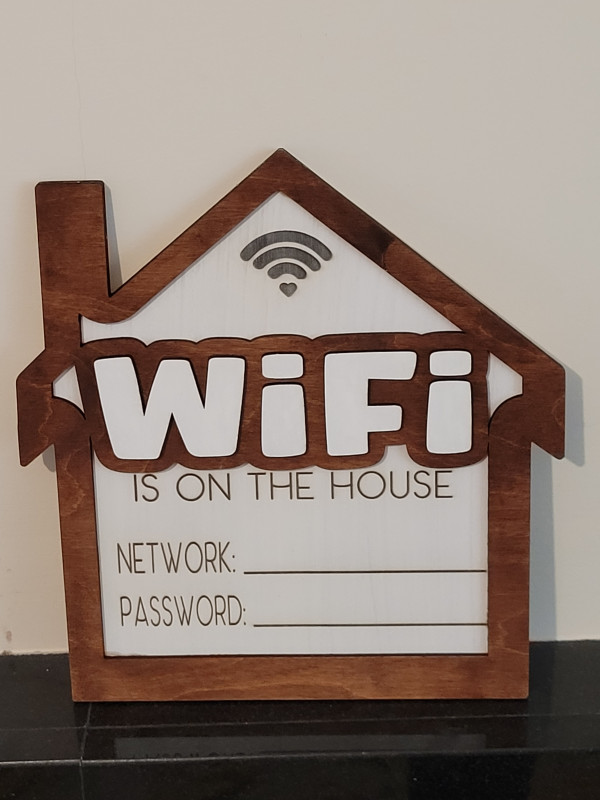 Wooden Wifi Network Sign - 20210727 174256 scaled