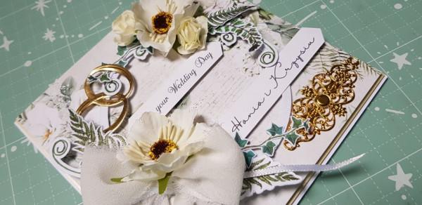 Customised Handmade Box Card - 213359886 213723497287692 7018675928806693574 n