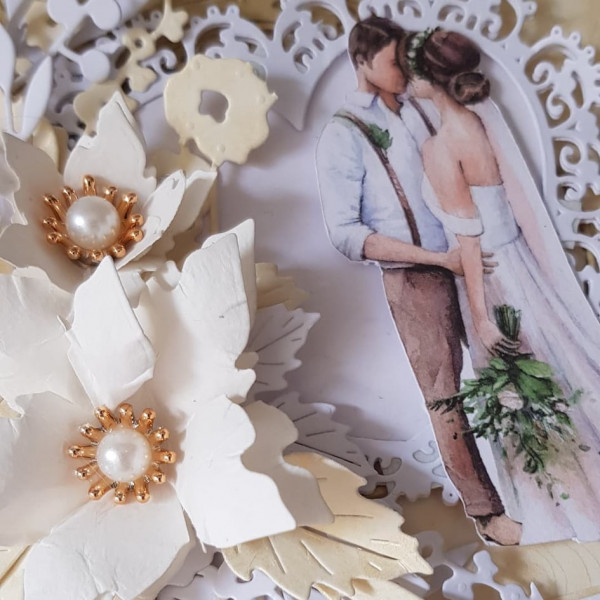 Customised Handmade Box Card - 217773747 138269465110984 5793712048532169165 n