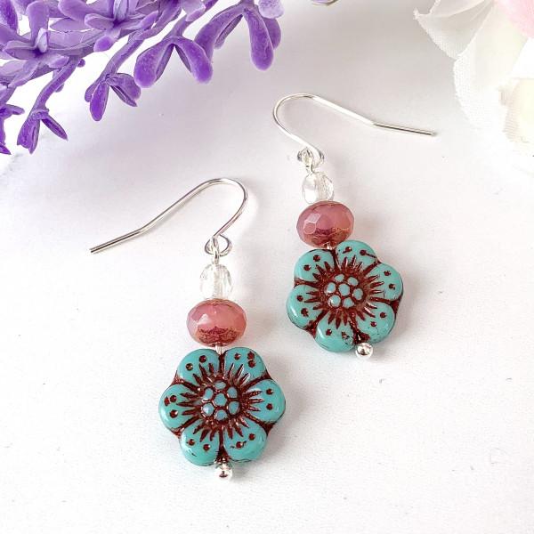 Ava Earrings - Ava.earrings.1