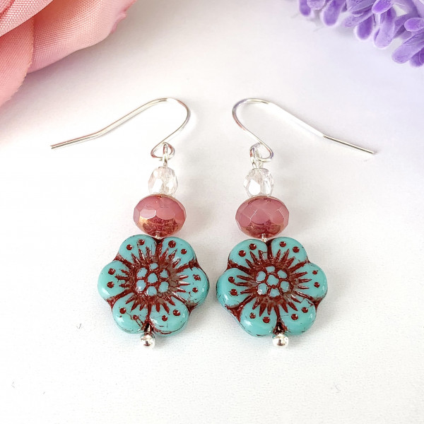 Ava Earrings - Ava.earrings.3