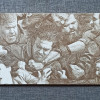 Sons Of Anarchy Engraved on MDF Board