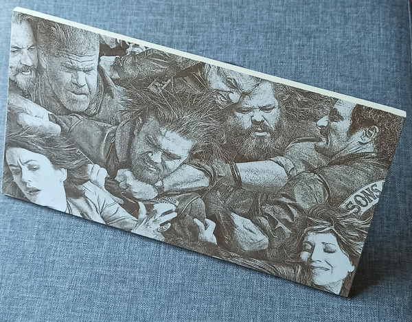 Sons Of Anarchy Engraved on MDF Board - IMG 20210730 1317302