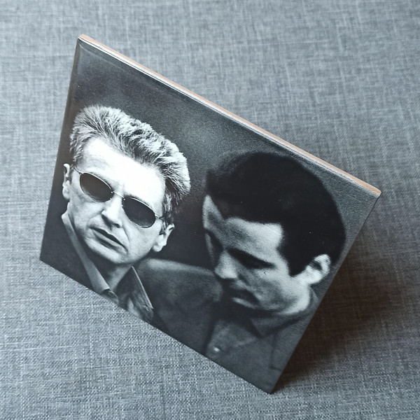 The Godfather 3 Engraved on Ceramic Tile - IMG 20210730 1702092