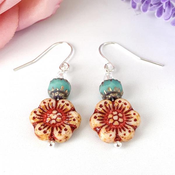 Mia Earrings - Mia.earrings.3