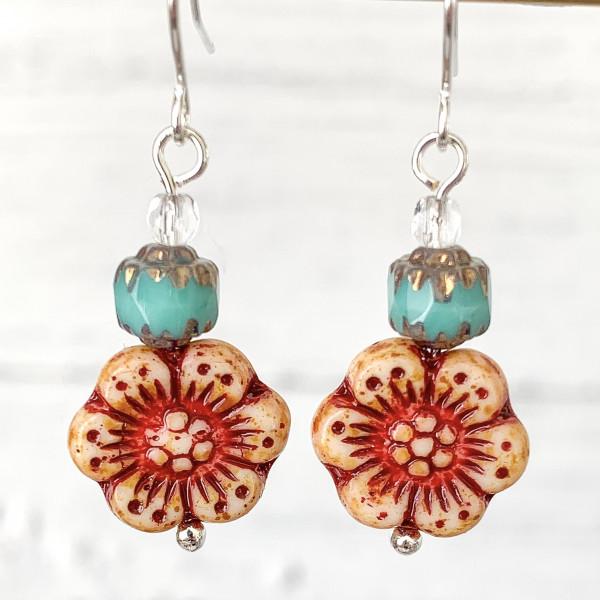 Mia Earrings - Mia.earrings.5