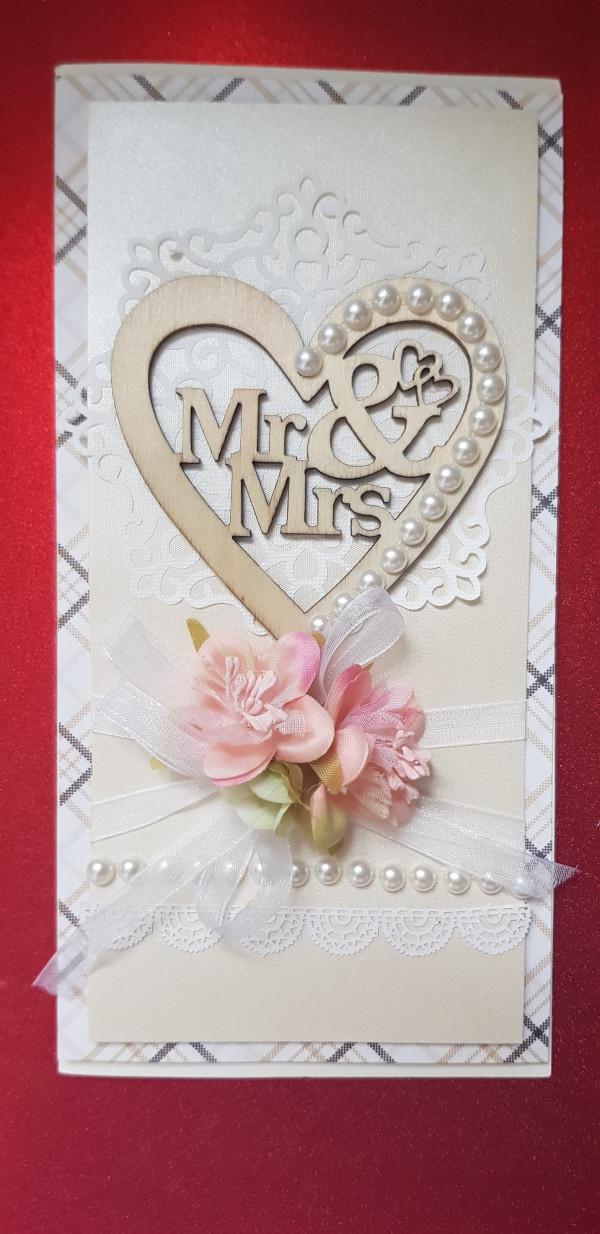 Customised Handmade Card - Resizer 161375534787923 scaled