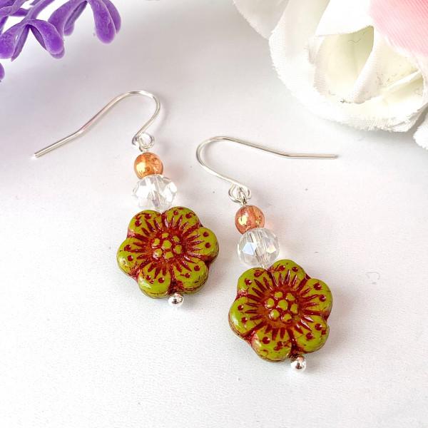 Sia Earrings - Sia.earrings.2 scaled
