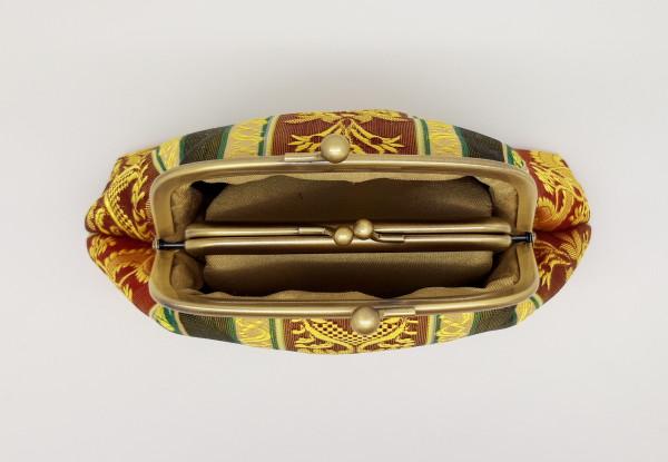 Gold Brocade Clutch Bag - 20210803 202941 scaled