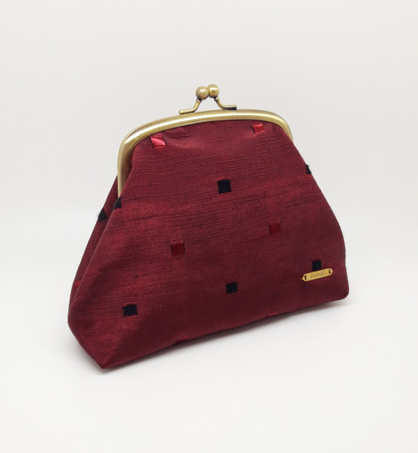 Red Square Clutch Bag - 20210805 234842 scaled