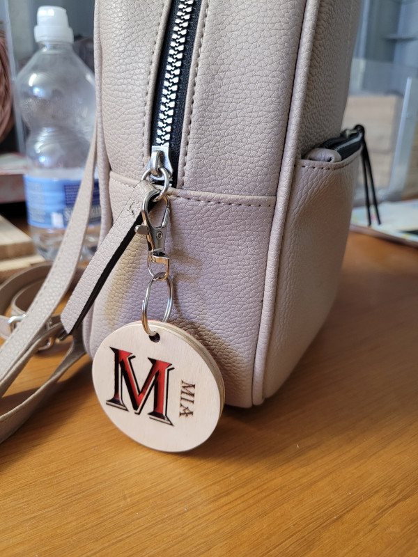 Back to School Bag Tag - 20210824 154647 scaled