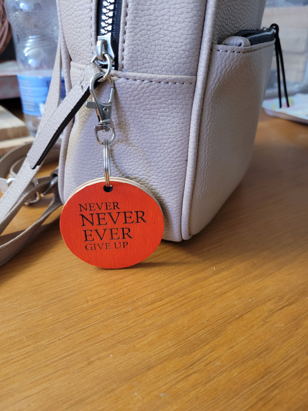 Back to School Bag Tag - 20210824 154654 scaled