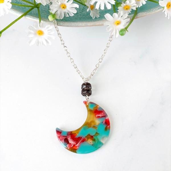Ginevra Necklace - Ginevra.necklace.1 scaled
