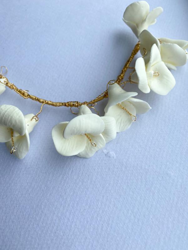 Flower Hairvine - IMG 1739 scaled