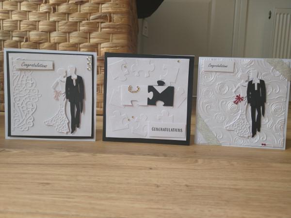 Personalised Wedding Card - Puzzle - IMG 20210314 150115765 1 scaled