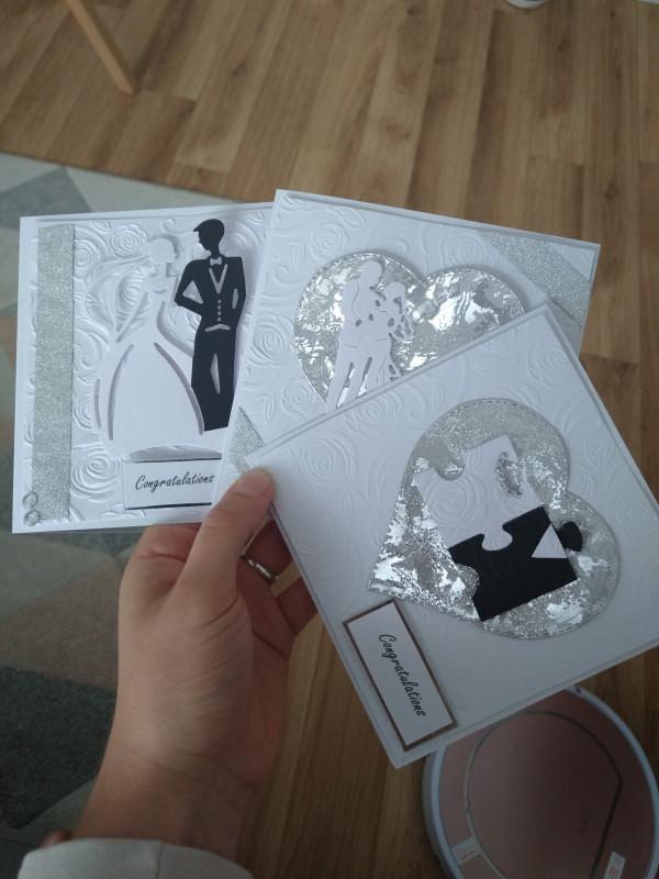 Personalised Wedding Card - Puzzle - IMG 20210408 130905958 scaled