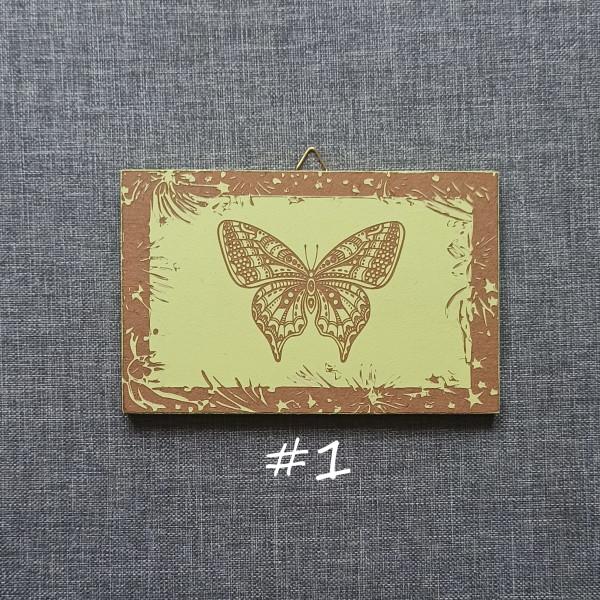 Butterflies MDF Engraved Set - IMG 20210729 1440302