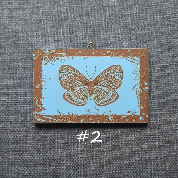 Butterflies MDF Engraved Set - IMG 20210729 1440552