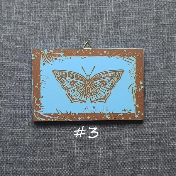 Butterflies MDF Engraved Set - IMG 20210729 1441102