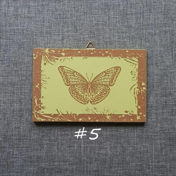 Butterflies MDF Engraved Set - IMG 20210729 1441382