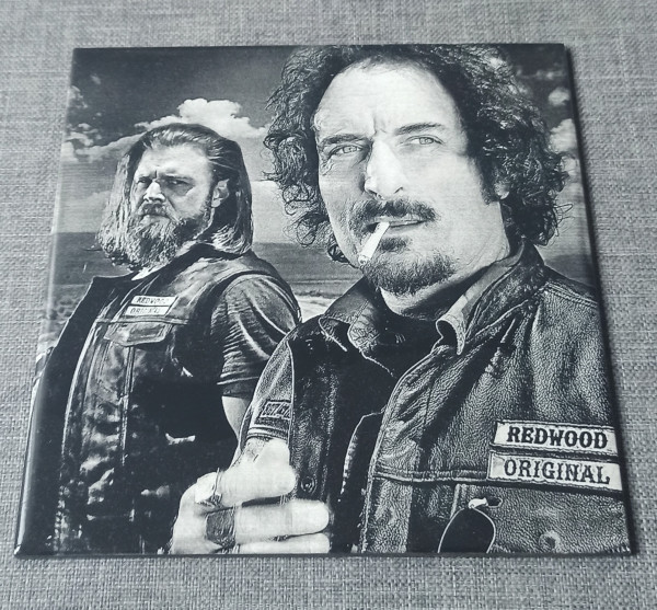Sons Of Anarchy Tig and Opie Engraved on Ceramic Tile - IMG 20210802 1712512