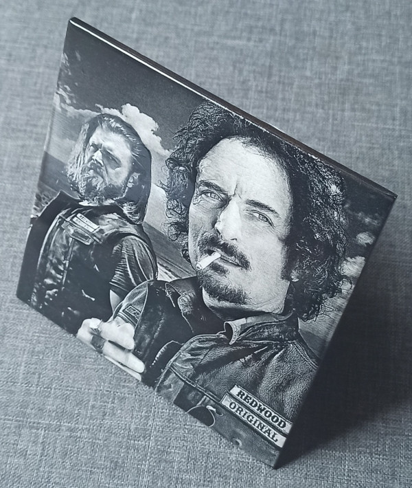 Sons Of Anarchy Tig and Opie Engraved on Ceramic Tile - IMG 20210802 1719002
