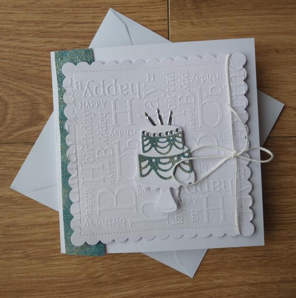 Birthday Card Cake - IMG 20210817 1523528842 scaled