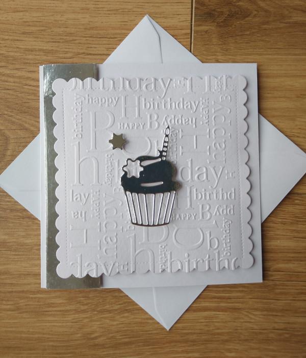 Birthday Card Cupcake - IMG 20210817 1526457472 scaled